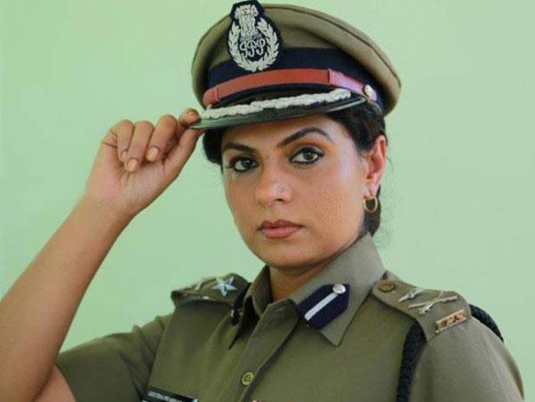 Malayalam Tv Serial Actress Salary