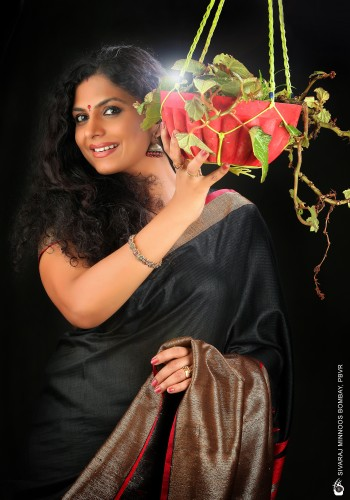 Sharath vijayaraghavan wife sexual dysfunction
